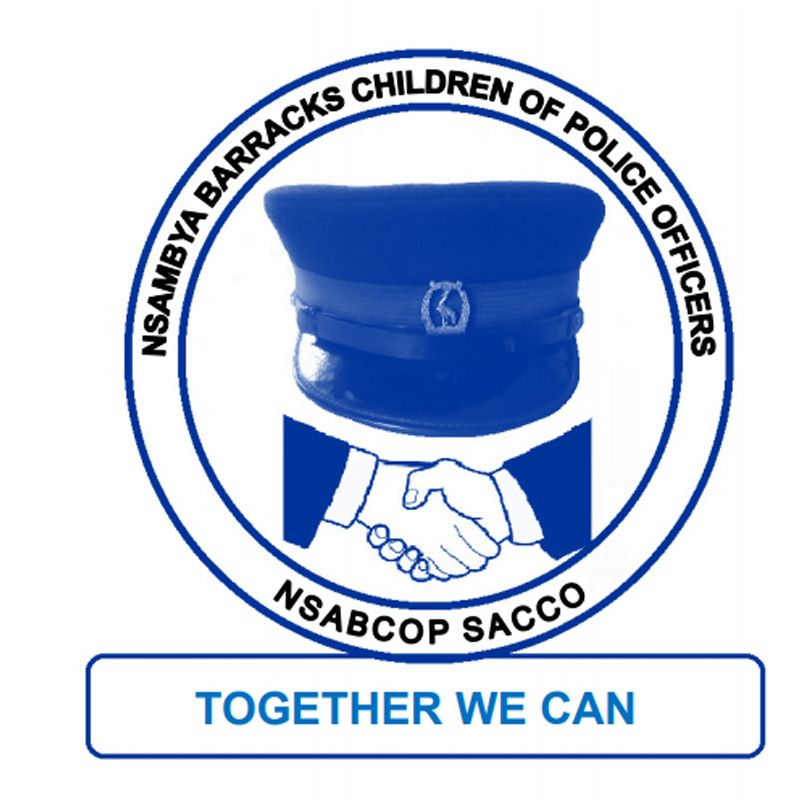 NSAMBYA BARRACKS CHILDREN OF POLICE OFFICERS (NSABCOPSACCO)
