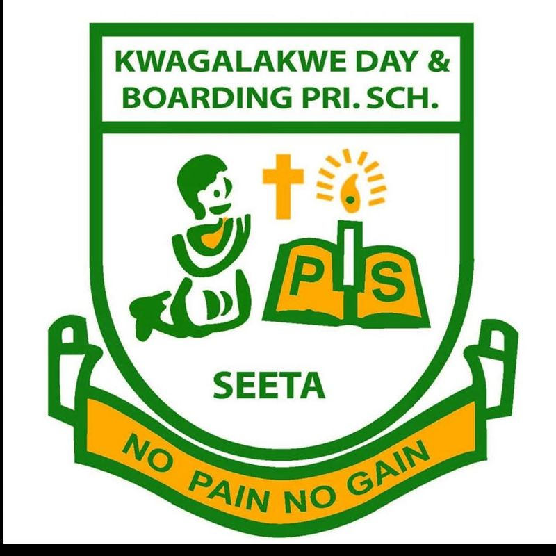 KWAGALAKWE DAY AND BOARDING PRIMARY SCHOOL