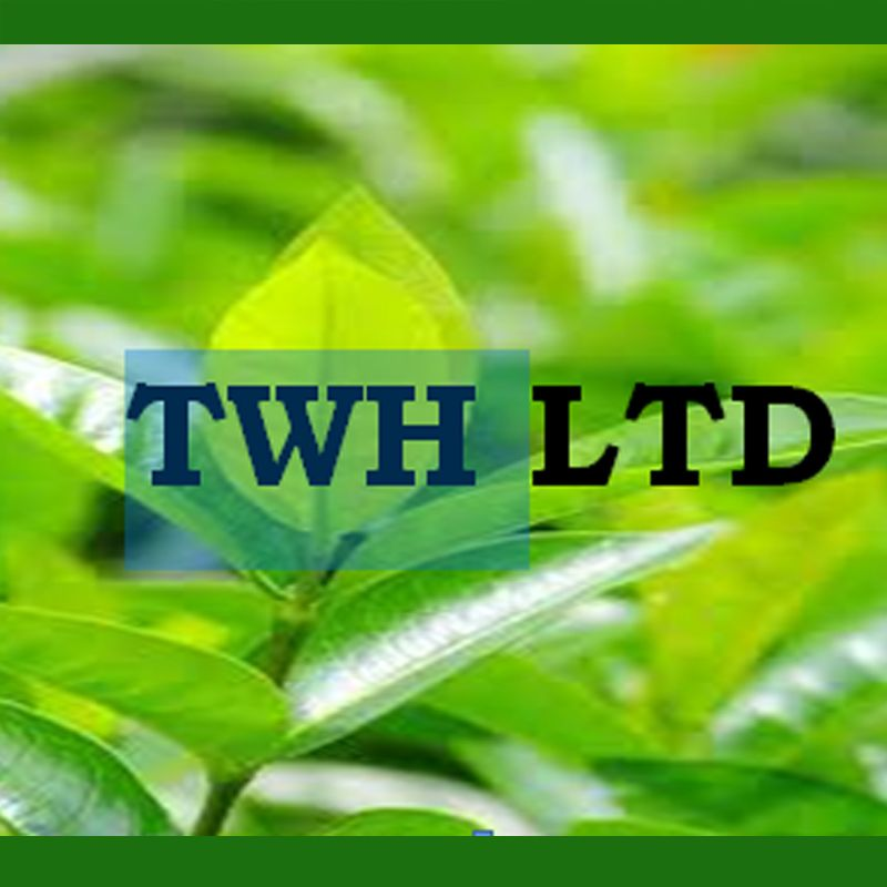 TEA WARE HOUSES LTD