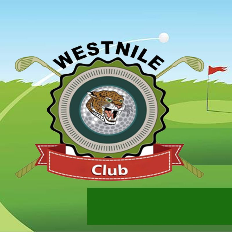 WESTNILE GOLF CLUB