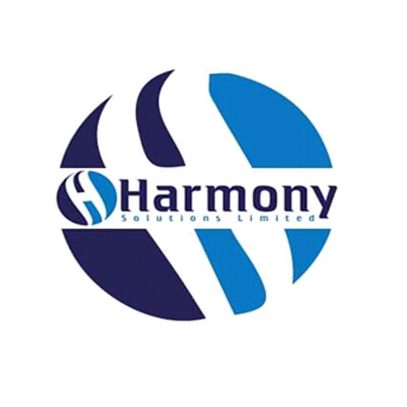 Harmony solutions limited