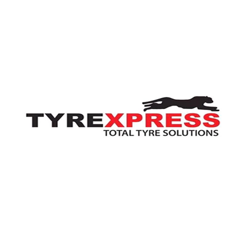 Tyre express uganda limited