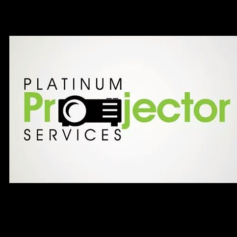 Platinum Projector Hire Services