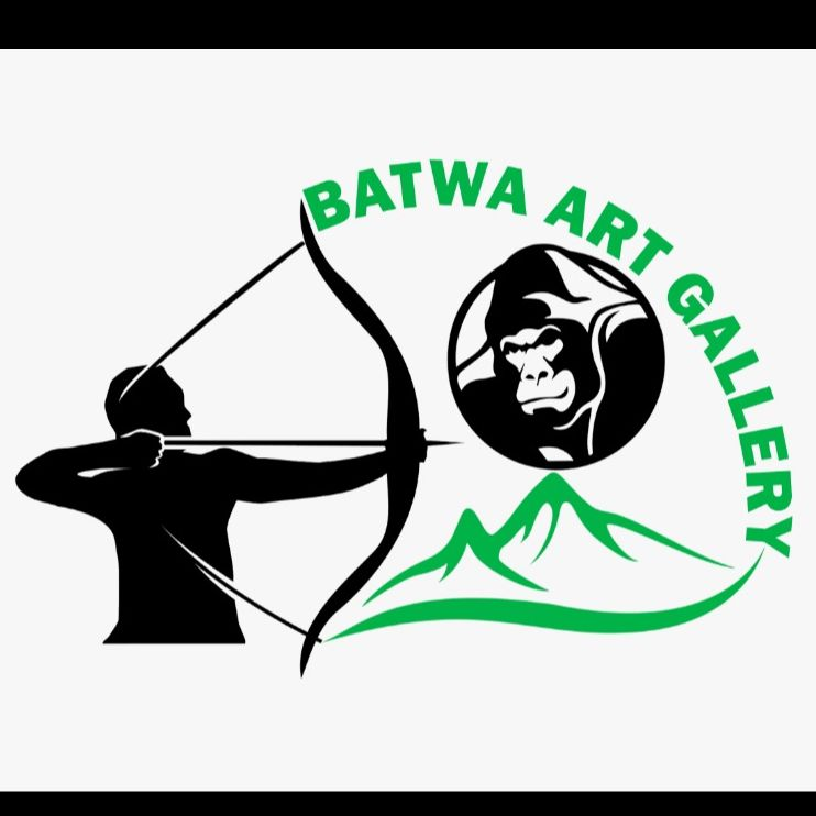 BATWA ART GALLERRY