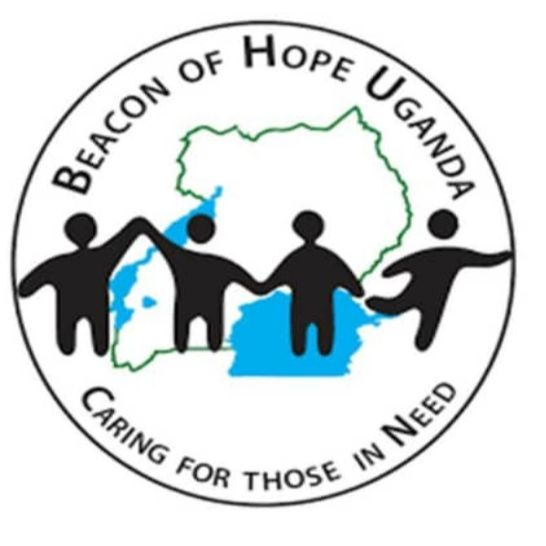 Beacon of Hope Uganda (BOHU)