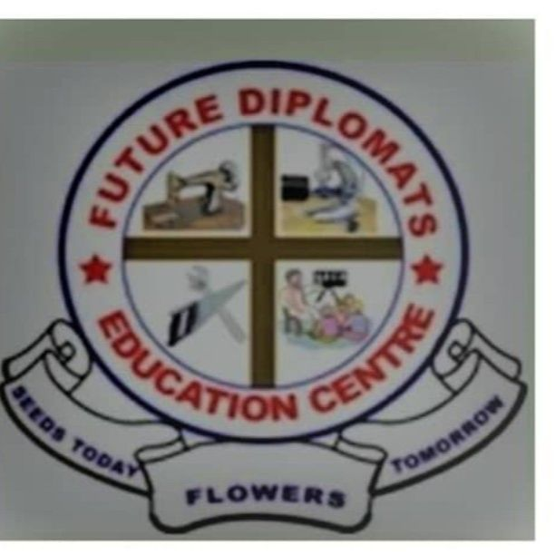 Future Diplomat's Education Center