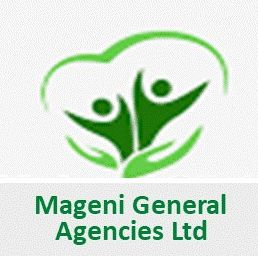 Mageni General Agencies Limited