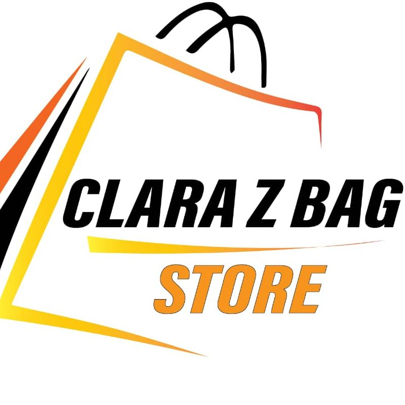 CLARA Z BAG STORE