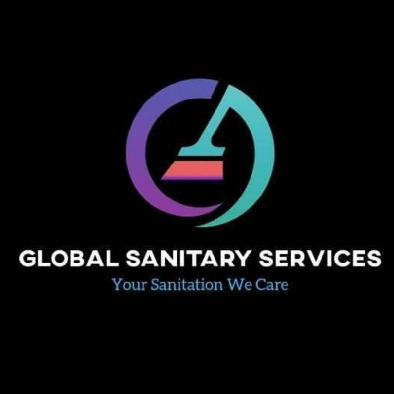 GLOBAL SANITARY SERVICES