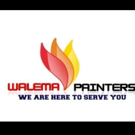 WALEMBA PAINTERS