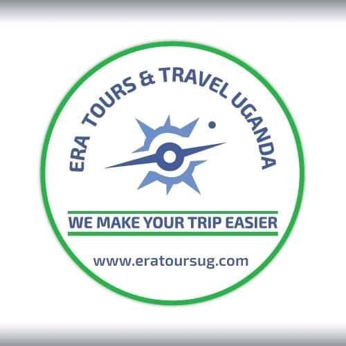 ERA TOURS AND TRAVEL