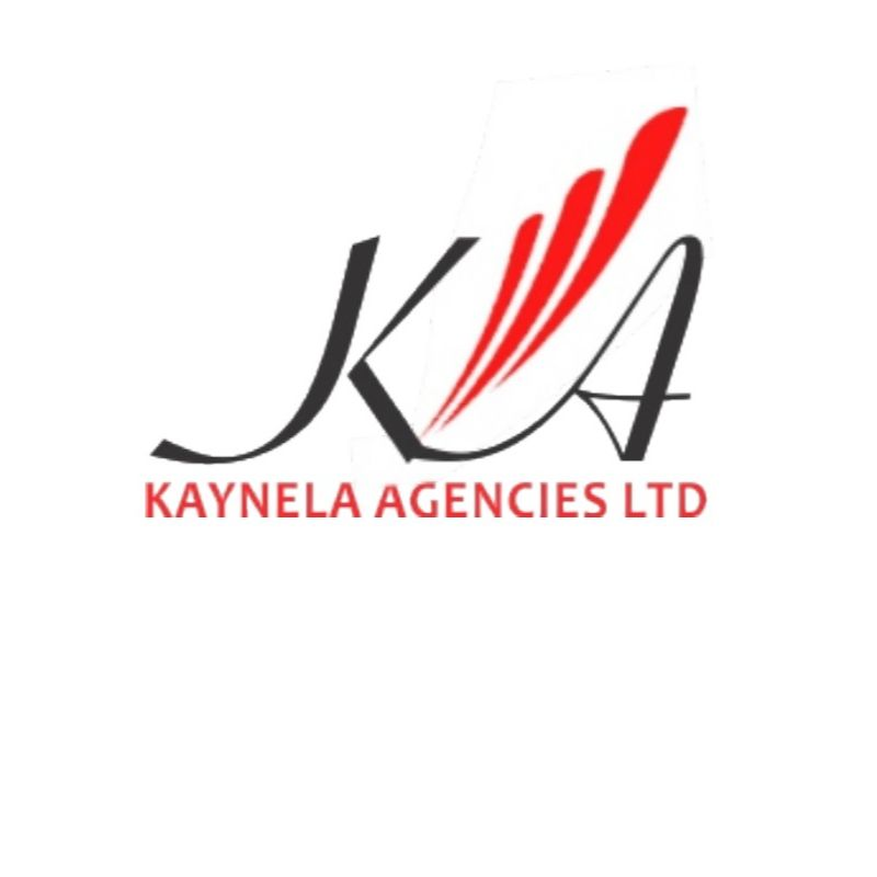 KANYNELA AGENCIES LTD