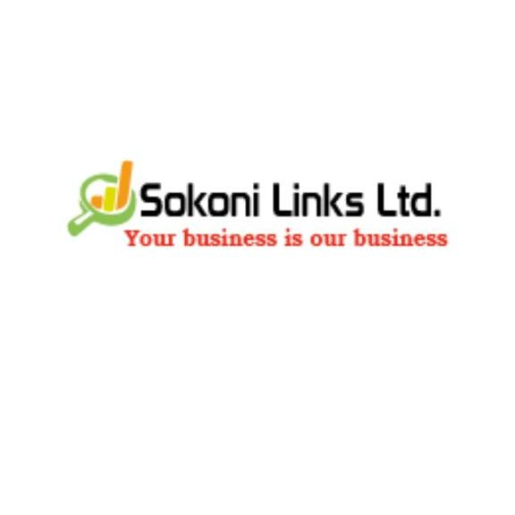 Sokoni Links Ltd