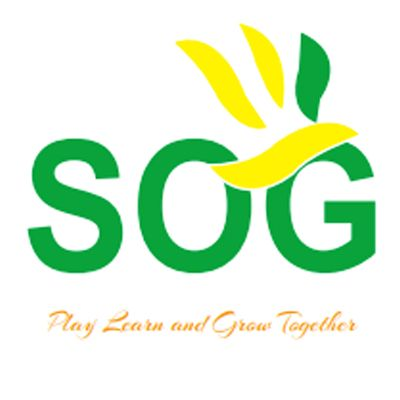 Springs of Grace Daycare & Nursery School