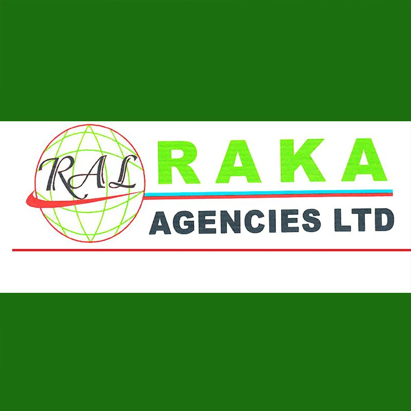 Raka Agencies ltd