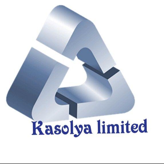 KASOLYA LIMITED