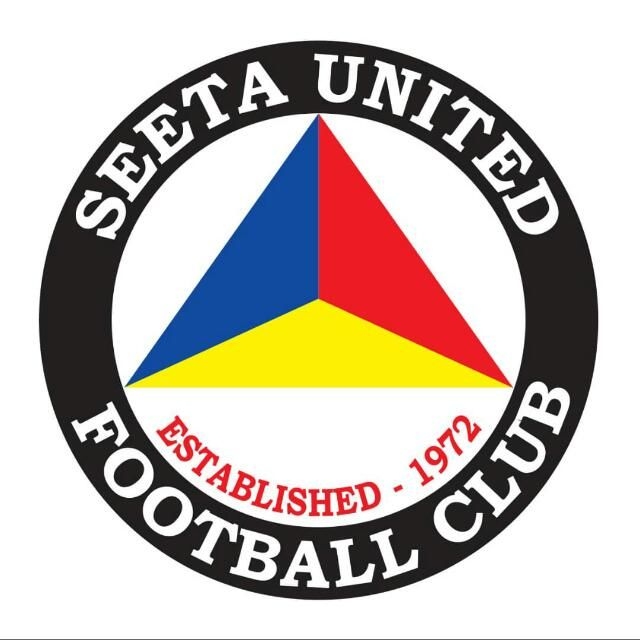 Seeta United  FC