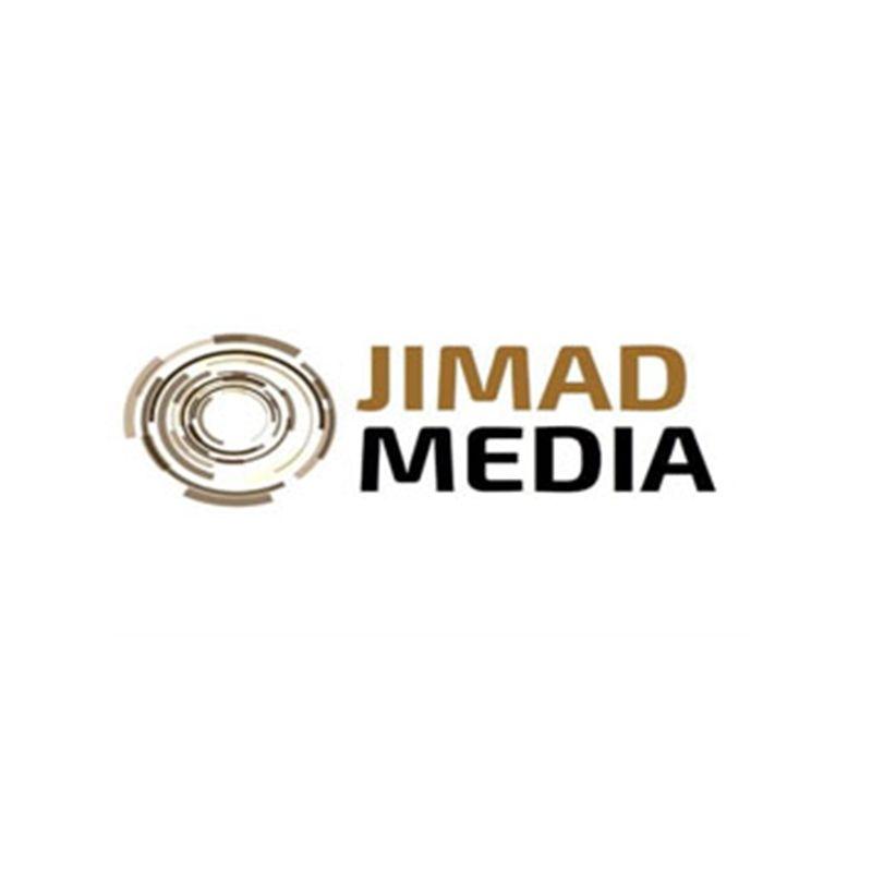 Jimad Media