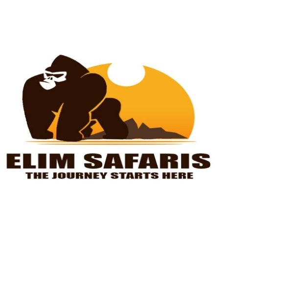 Elim Safaris