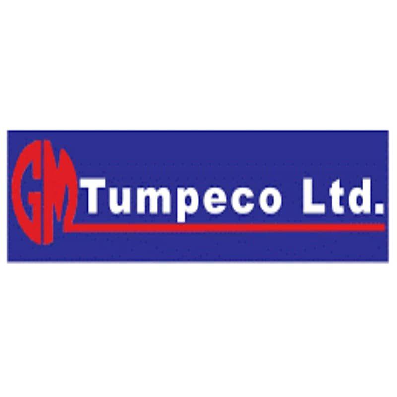 GM Tumpeco