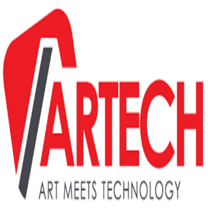 Artech International Limited