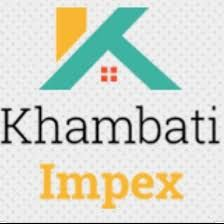 Khambati Impex company limited